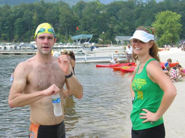 2010-08-AMS_LakeLure_1&2miler 020