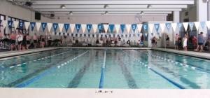 pool_AS