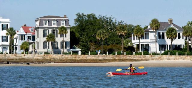 Charleston_Swim_03