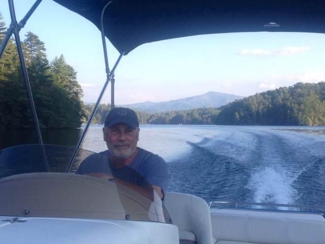 2014.Craik.lake