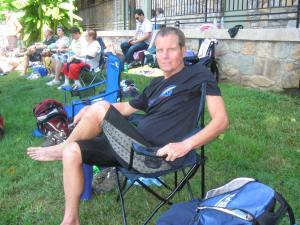 2012.Aug.andAMS.LakeLure 032