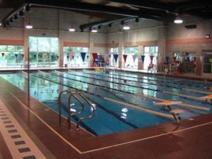 pool_wwc