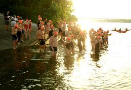 chattanooga_rat_race-pic1