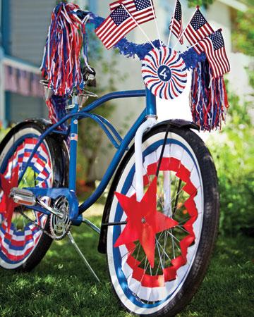 decorate-parade-0711mld106228-590_xl