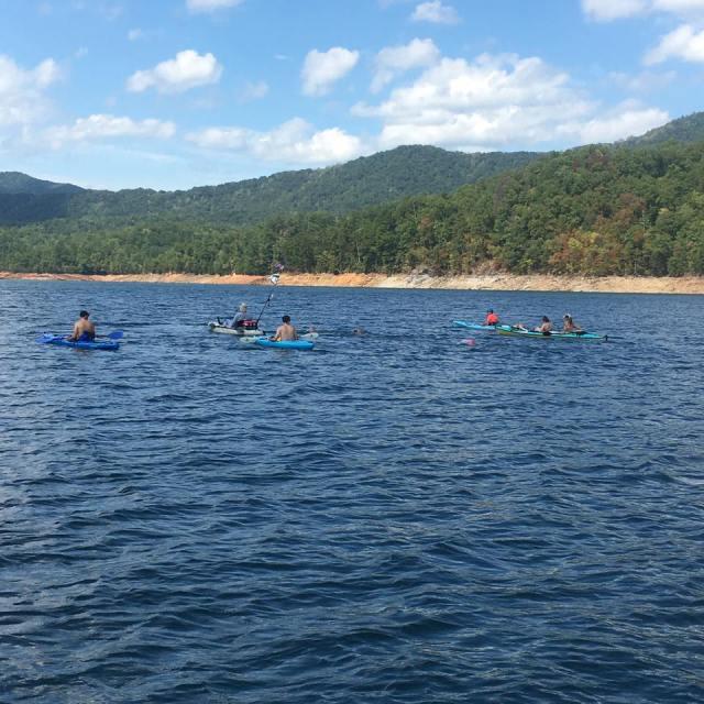 that-dam-swim-2016-5