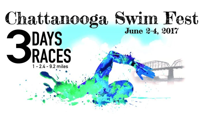 chattanooga-swim-fest