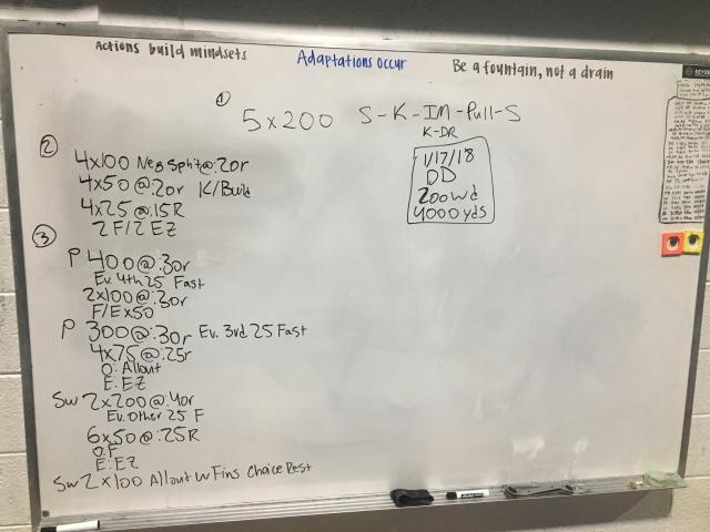 B1310CCE-5C8D-4BB0-A4F9-4886E2B858F4