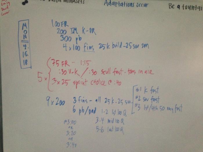 F4421D58-3DF5-47A0-AE45-A875EE1592E5
