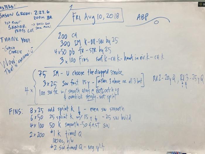 4D07EF4A-3E86-4732-93F3-0B480FBBD8FE
